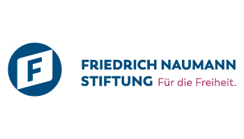 fnf-logo-german