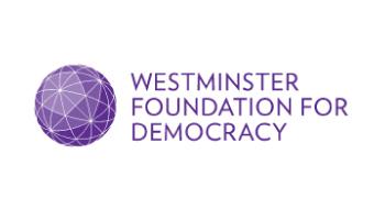 wfd-logo-new