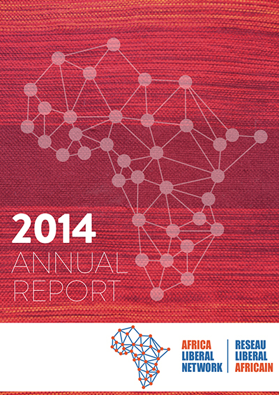 ALN-Annual-Report-2014-English-1
