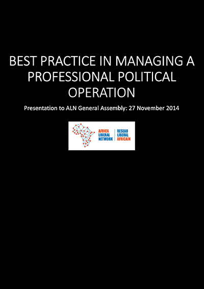 Best-Practice-in-Managing-Professional-Political-Operation