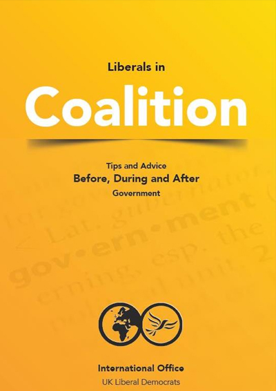 Liberals-in-coalition-1