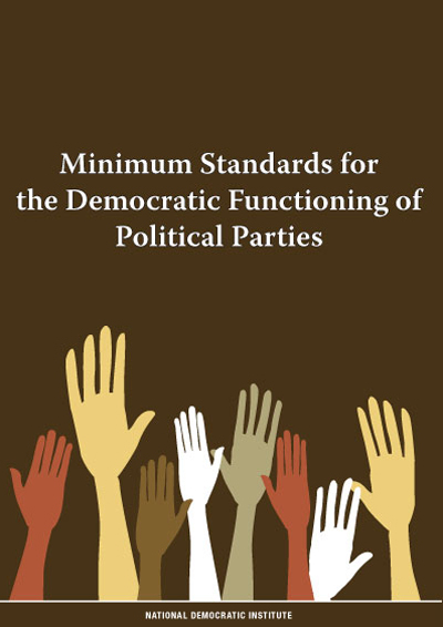 Minimum-standards-for-the-democratic