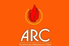ARC (Alliance pour le Renouveau du Congo)