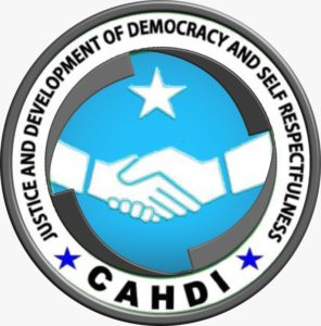 Africa-Liberal-Network-Member-Party-CAHDI-Party