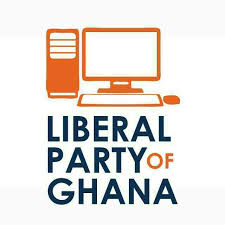 LPG (Liberal Party of Ghana)