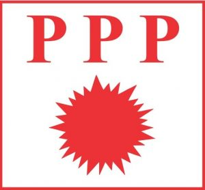 PPP (Progressive Peoples Party)