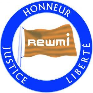 Rewmi