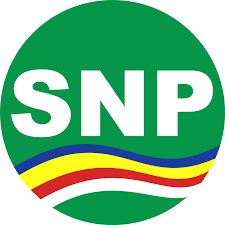 SNP (Seychelles National Party)