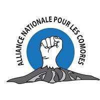 The Alliance Nationale pour les Comores
