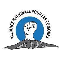 The Alliance Nationale pour les Comores