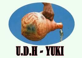 UDH-Yuki