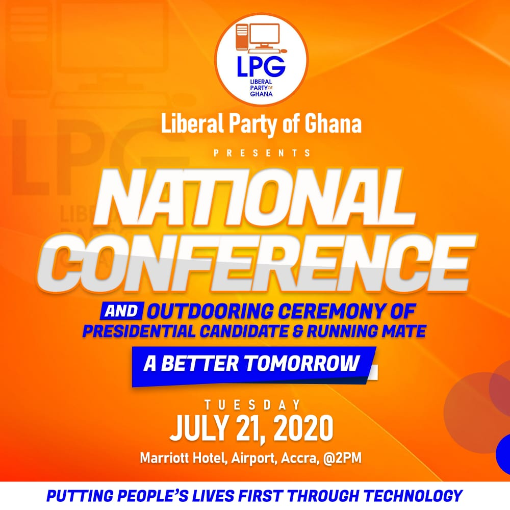 Africa-Liberal-Network-Member-Party-Liberal-Party-Of-Ghana-LPG.