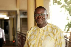 Newly-Elected-PPPChairman-Africa-Liberal-Network-Member-Party-Nana-Ofori-Owusu