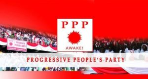 Africa-Liberal-Network-Member-Party-Progressive-People-Party-PPP-Ghana