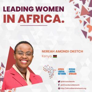 Africa-Liberal-Network-Nereah-Amondi-Oketch