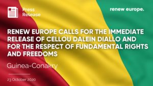 Renew-Europe-Africa-Liberal-Network