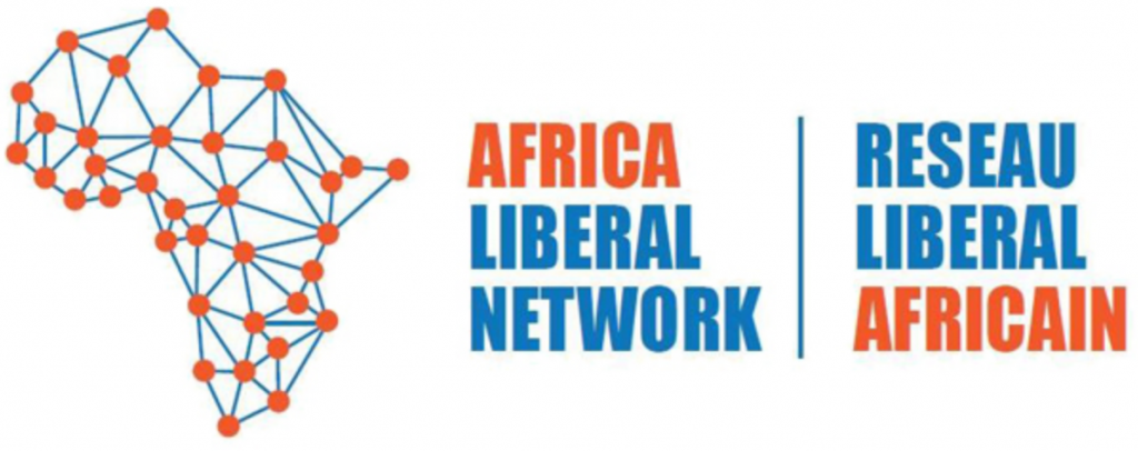 African Liberal Network