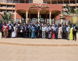 ALN 2020 General Assembly