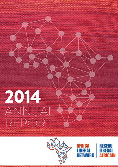ALN-Annual-Report-2014-English-1