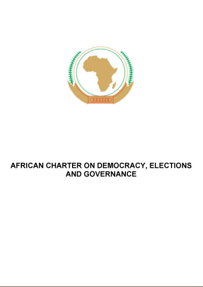 African-Charter-on-Democracy