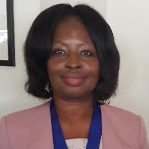 Janet Baah