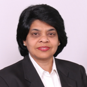 Jayanthi Devi Balaguru
