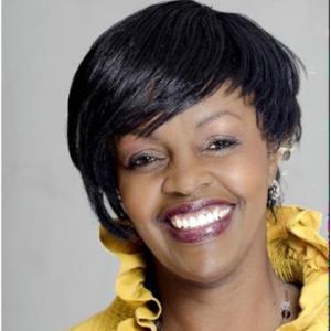 Rosemary Machua